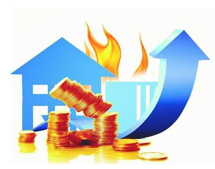 创业贷款——你知道多少?