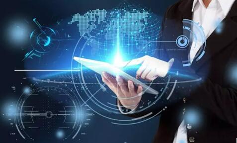 【创业资讯】政府工作报告透露,这些领域迎来创业黄金时